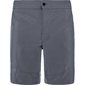 The North Face Paramount Active Shorts Herr asphalt grey